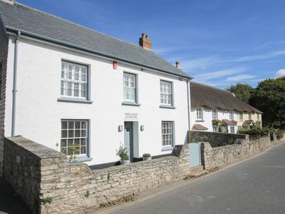 Photo for Brook House | 5 Bedroom House | Croyde