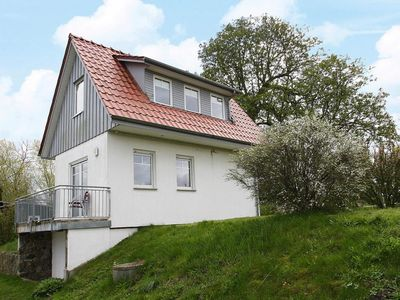 Photo for holiday home am Kummerower See, Kummerow