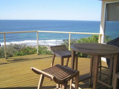 Photo for 5BR House Vacation Rental in Ulladulla, New South Wales
