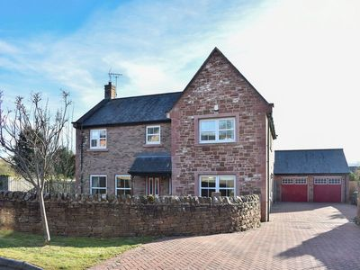 Photo for 4BR House Vacation Rental in Langwathby, near Penrith