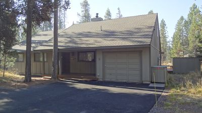 Photo for Call us today for best deals at Pine Needle 2!