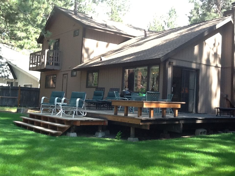 South Lake Tahoe Cabin With Lake And Meadow Views Casinos