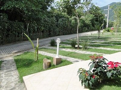 Photo for House condominium with 2 Bedrooms. Near the beach