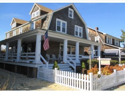 Photo for Jersey Shore Summer Rental - Bay Head, NJ