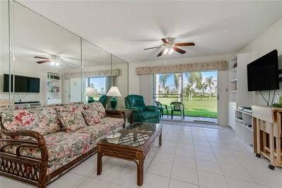 Welcome to Vista Verde North 2 110 - If you've been on the lookout for the perfect vacation rental, your search is over! Book this lovely place today to experience the vacation of a lifetime!