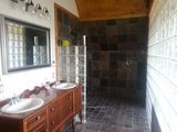 512 E COOPER~ WAVE HOUSE ~ OD SHOWER~ 2.5 BL TO BEACH ~ A FOLLY BEACH CLASSIC!