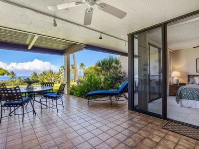 Fantastic Golf Course and Ocean Views! Starting at $147/n