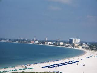 Photo for Amazing Penthouse Condo on The Beach!! WI FI