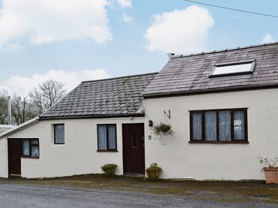 Photo for 1 bedroom accommodation in Llannon, near Llanelli