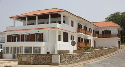 Photo for Great Cesaria Suite, luxury and sophistication facing the ocean