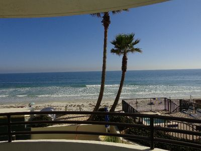 Photo for Oceanfront Lovers!!!!
