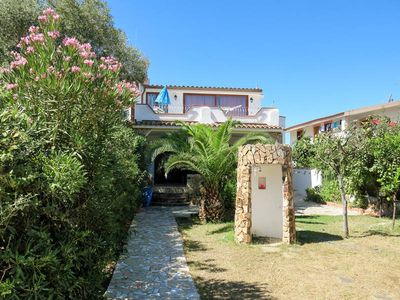 Photo for Apartment Casa Rita  in Budoni/Nuoro, Sardinia - 4 persons, 2 bedrooms
