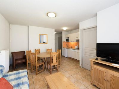 Photo for Residence Domaine Du Golf **** - 2 Rooms 5/6 People