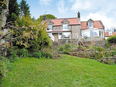 Photo for 4 bedroom property in Glaisdale.
