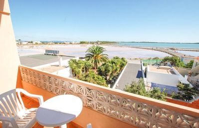 Photo for 1BR Apartment Vacation Rental in La Savina, PM