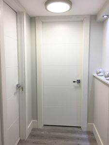Photo for Luxurious Private Guest Suite in Townhouse. Near Dolphin Mall & MIA Airport