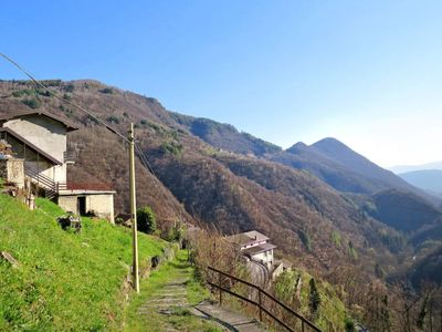Photo for Vacation home Ginevra (AUA122) in Aurano - 8 persons, 2 bedrooms