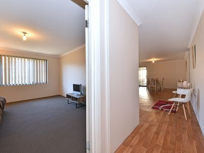 Photo for Stay in the Heart of Bertram w/Free Parking Sleep 6
