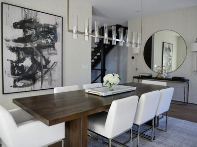 Photo for Modern Luxury in Downtown Indianapolis