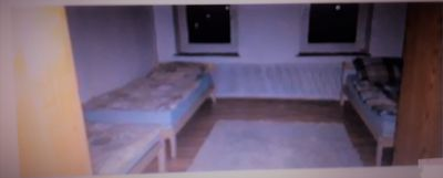 Photo for Fitter apartment for 6 persons