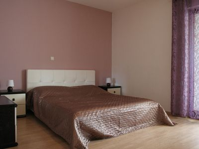Photo for Apartments Villa Ivanka / One bedroom A2