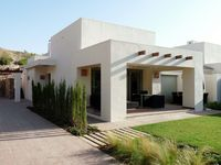 The home in Las Colinas was everything we hoped and wished for. The whole area l ...