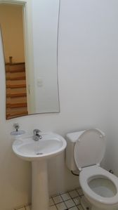Photo for Apartment Vacation Rental in Santos, SP