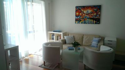 Photo for 1BR Cottage Vacation Rental in North Narrabeen, NSW