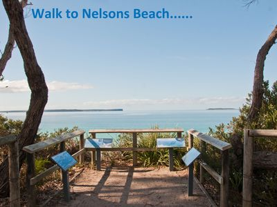 Photo for HORIZON ON JERVIS BAY