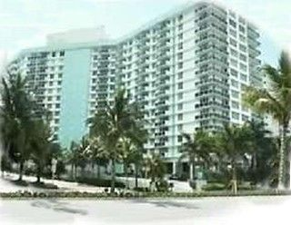 Photo for Sea Air Towers, Large Exceptionally Clean Beach Condo