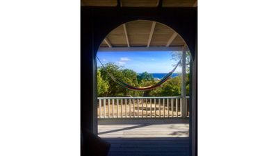 Photo for 1BR House Vacation Rental in Falmouth Harbour, Antigua