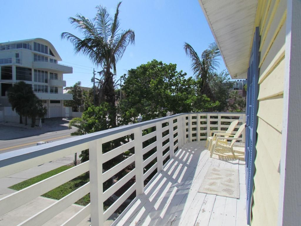Beach House Rental Siesta Key Part - 44: HomeAway