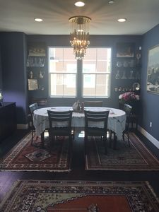 Photo for 3BR Townhome Vacation Rental in Richmond, California