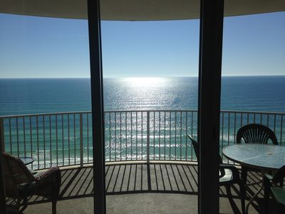 Photo for SEPTEMBER weekend escape! Early Ck-in 9/14-9/16 or 9/21-9/23*FREE beach chairs