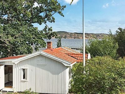 Photo for 6 person holiday home in LYSEKIL