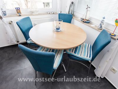Photo for Apartment / app. for 4 guests with 45m² in Grömitz (13187)