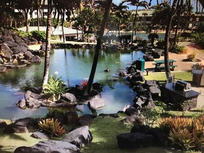Photo for The Point at Poipu  On Sale June 29 - July 6