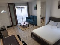 Vacay Stay in Toulouse