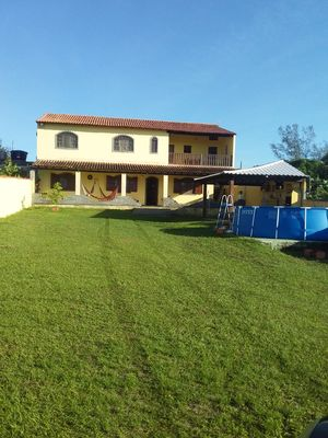 Photo for Great house in the Lakes Region - Iguazinha - Araruama