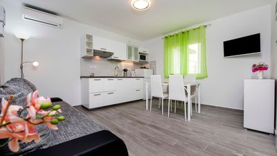 Photo for TEREZA GREEN - One Bedroom Apartment