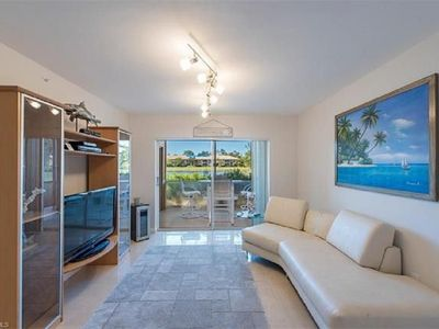 Photo for Naples Luxury Condo