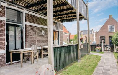 Photo for 1 room accommodation in Hindeloopen