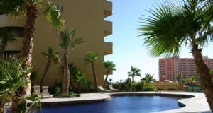 Photo for BB 301 -STAY AT THIS BEAUTIFUL 2 BD CONDOMINIUM IN BELLA SIRENA, YOU DESERVE IT!