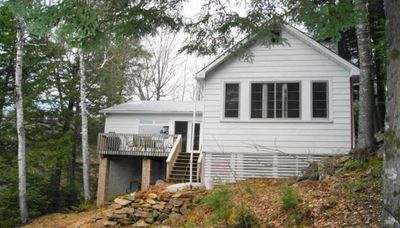 Photo for Cottage 752 Chandos Lake