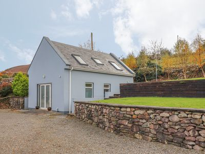 Photo for Silver Birch House, BEAUFORT, COUNTY KERRY
