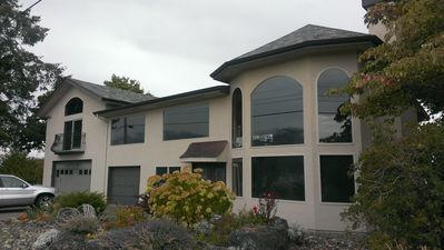 Photo for 4BR House Vacation Rental in Nanaimo H, BC