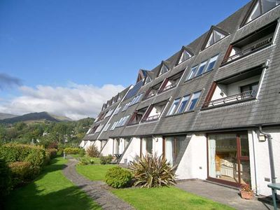 Photo for 1BR Cottage Vacation Rental in Ambleside
