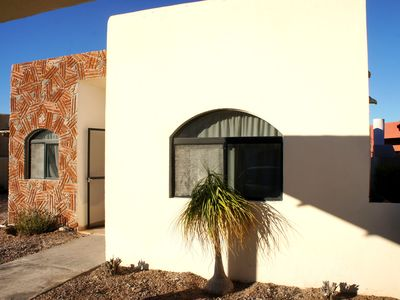 Photo for Costa del Mar (Gated Community) Home, 2 Blocks from Playa Algodones