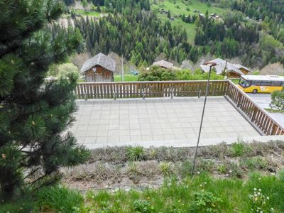 Photo for Vacation home Chalet Ankie in Ayer - 12 persons, 5 bedrooms