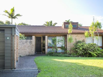 Photo for 45 Boag St - Comfy and Close